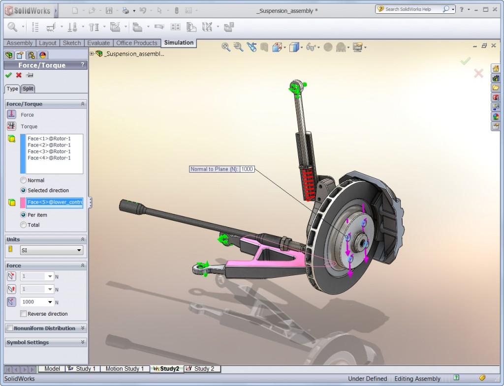 Digital System Design Pdf Free Download